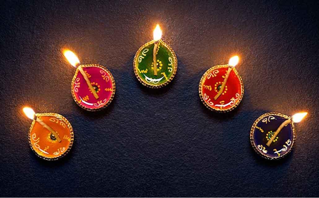deiwali